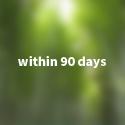 btmMenu-90days