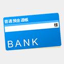 btmMenu-bank