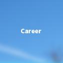 btmMenu-career