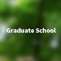 btmMenu-graduate-school