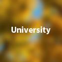 btmMenu-university