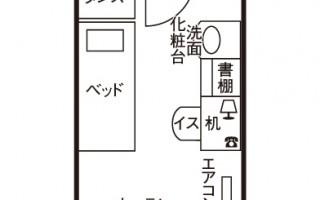 dormy-higashiohmiya05