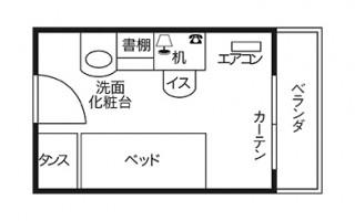 dormy-musahi-urawa04