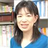 teacher-img01